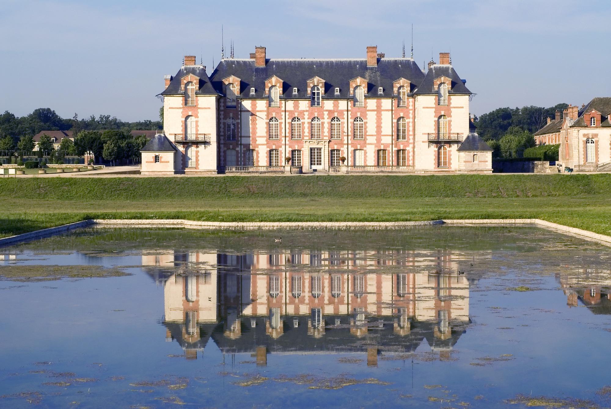Chateau-Grosbois–3–01