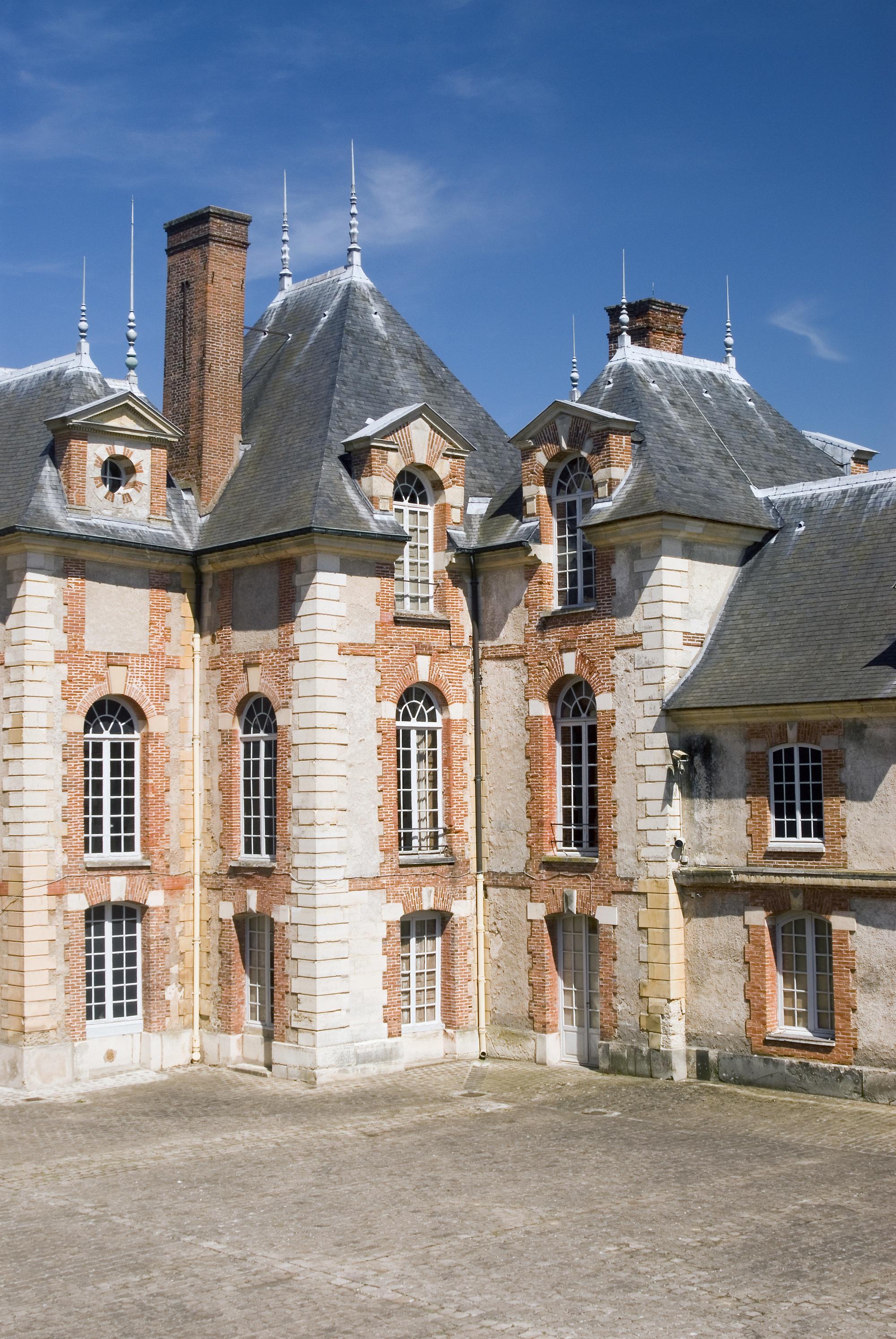 Chateau-Grosbois–32–01