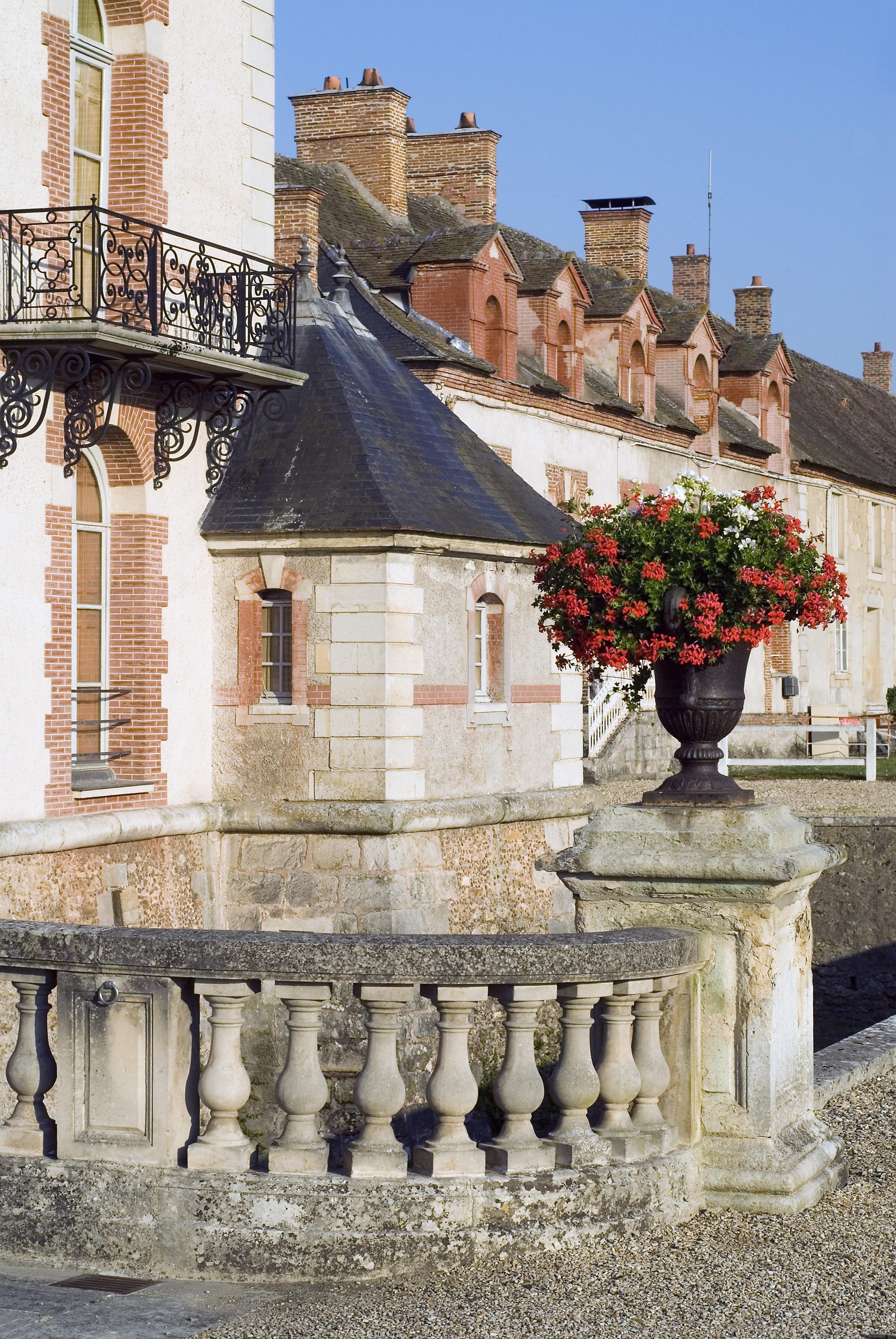 Chateau-Grosbois–33–01