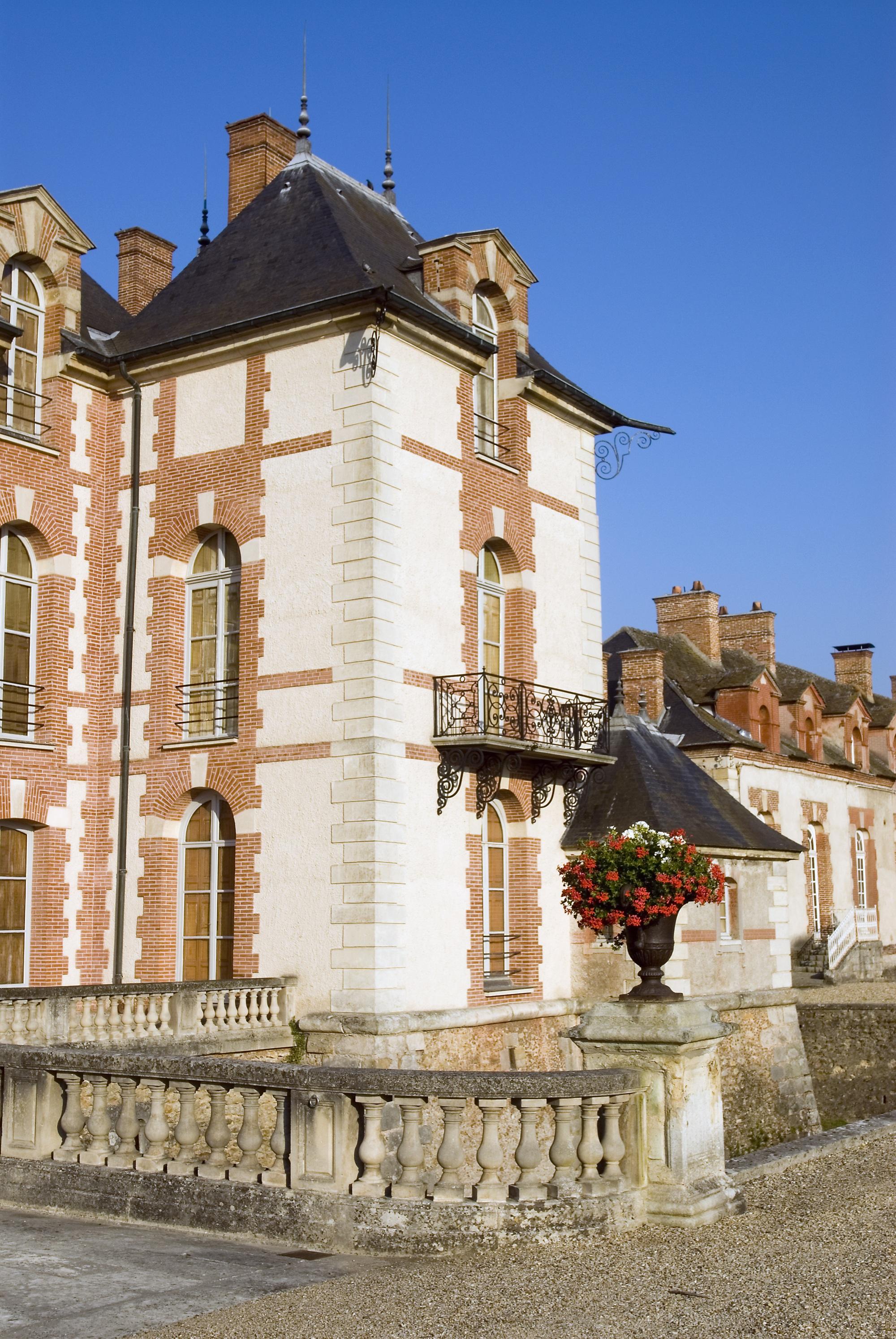 Chateau-Grosbois–34–01