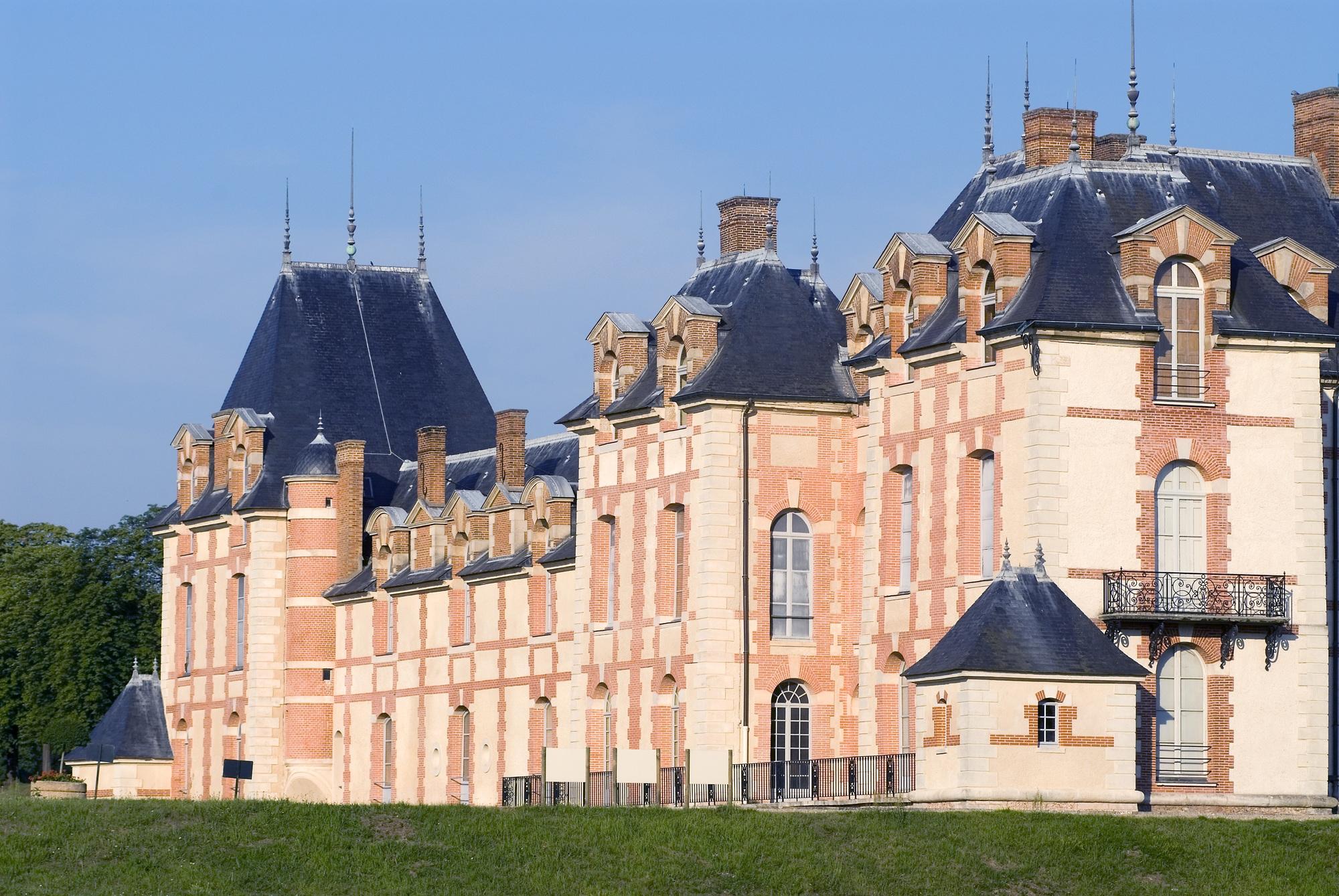 Chateau-Grosbois–36–01
