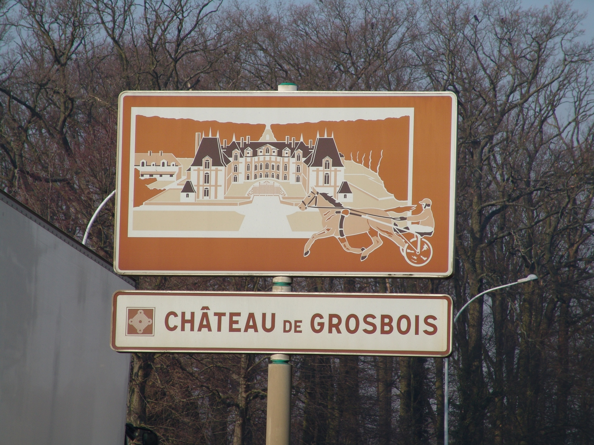 Chateau-Grosbois–42–01