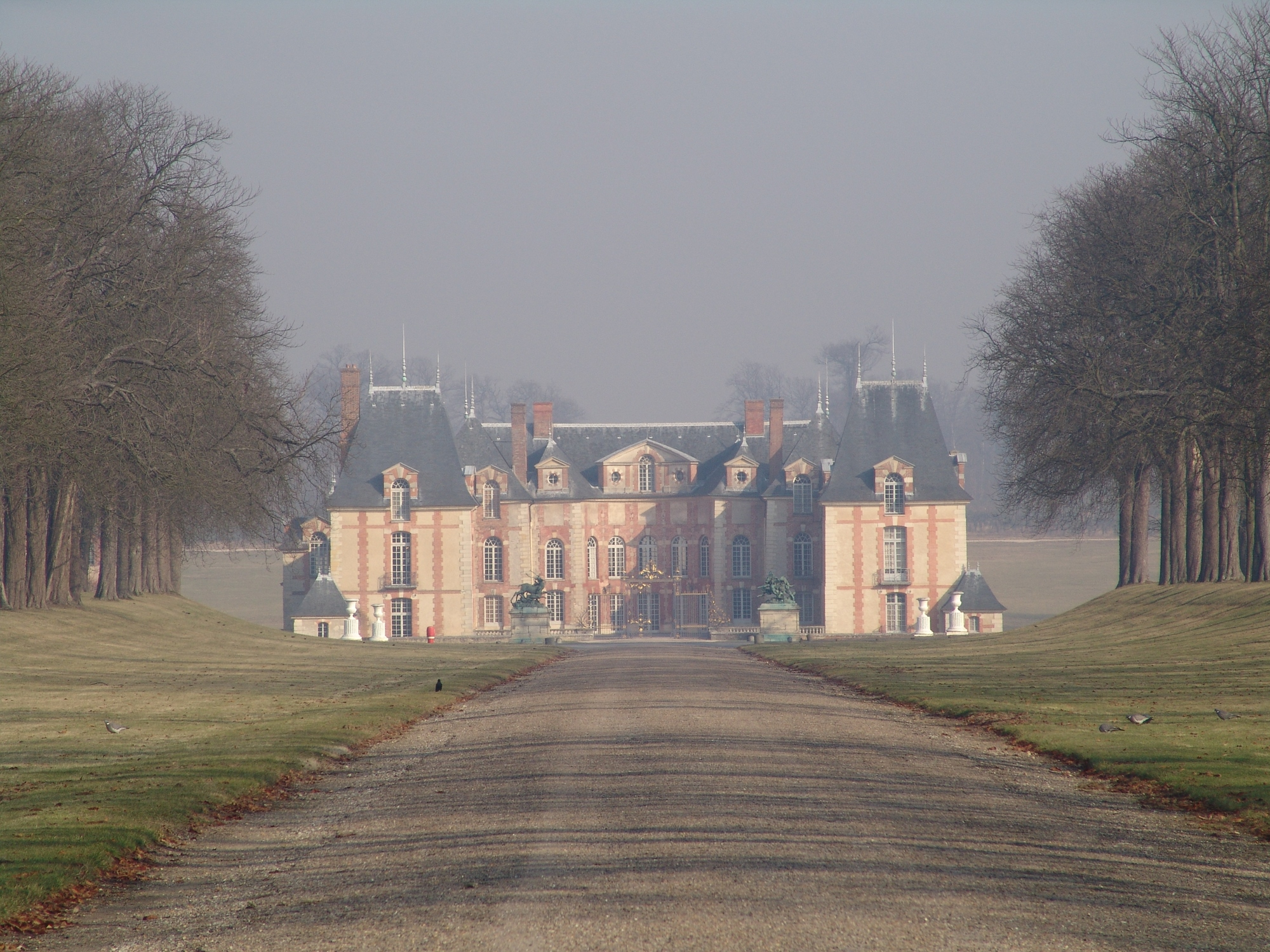 Chateau-Grosbois–44–01