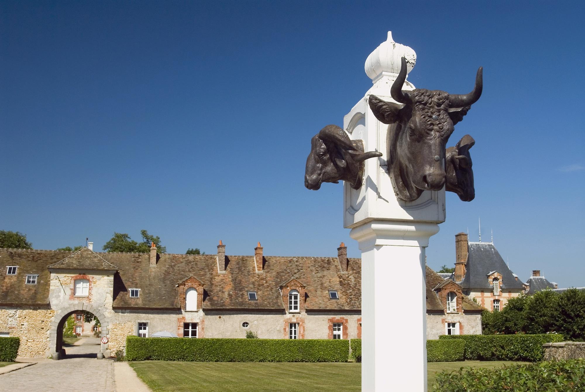 Chateau-Grosbois–5–01