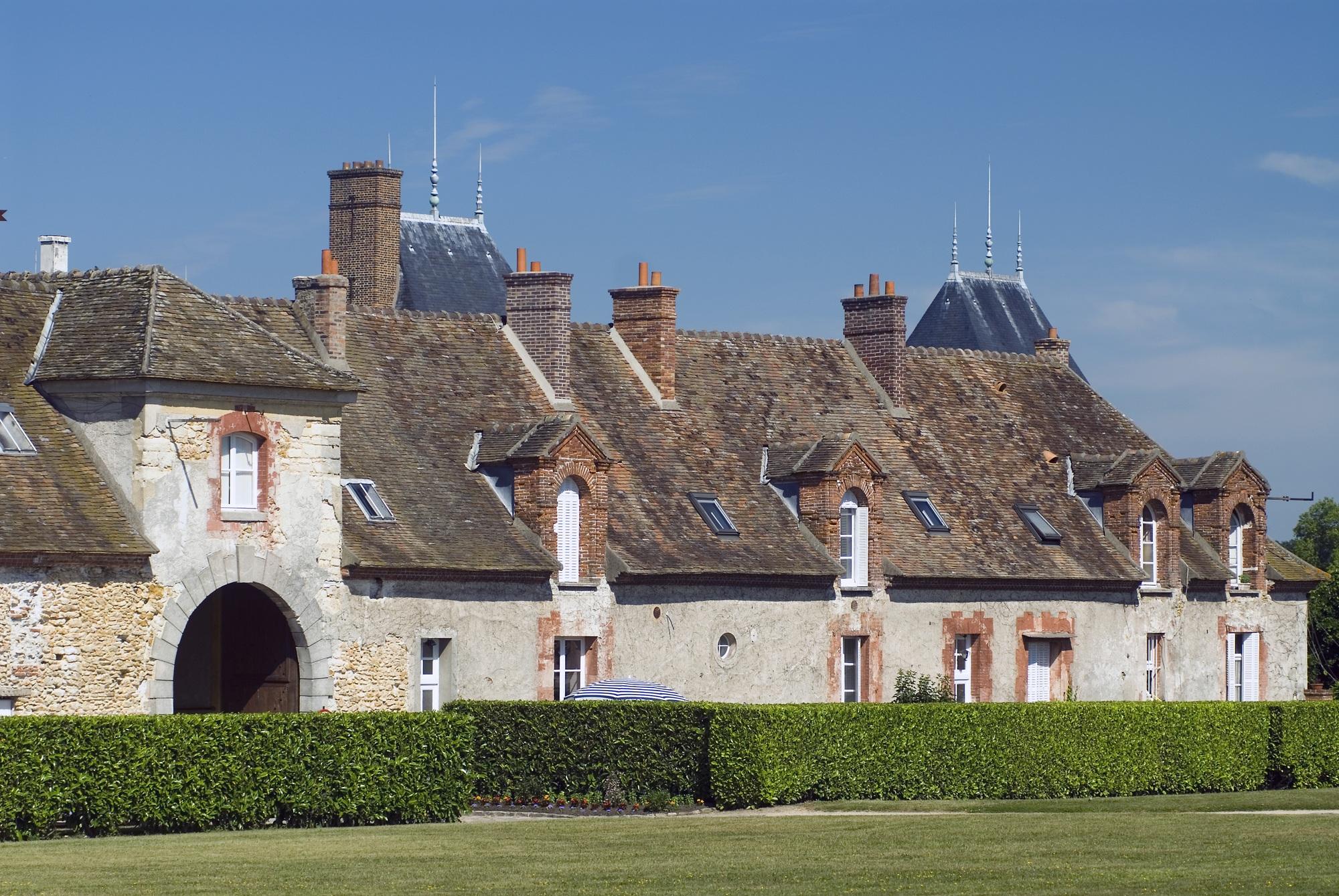 Chateau-Grosbois–8–01