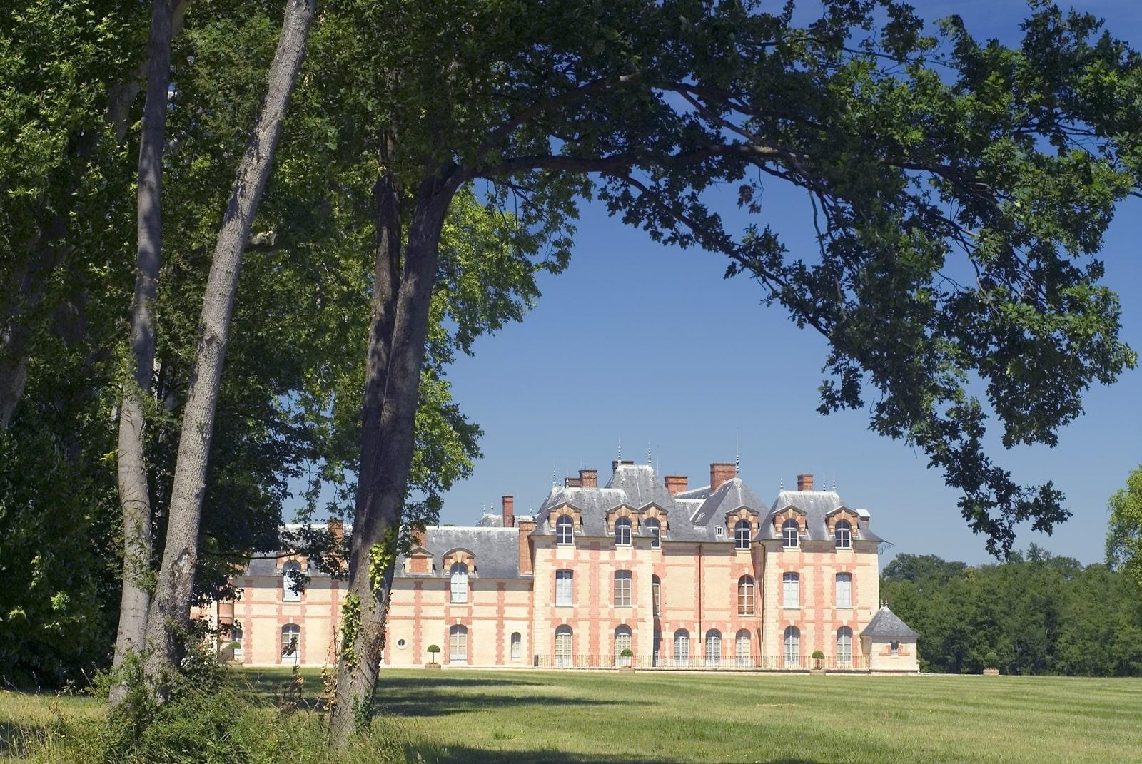 Chateau-Grosbois-10