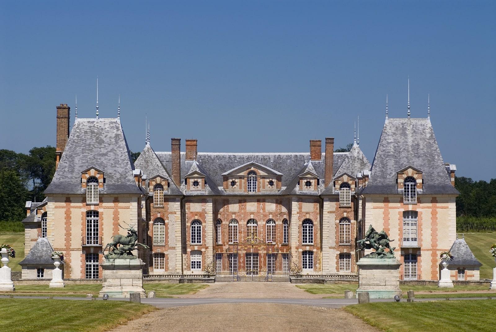 Chateau-Grosbois-12