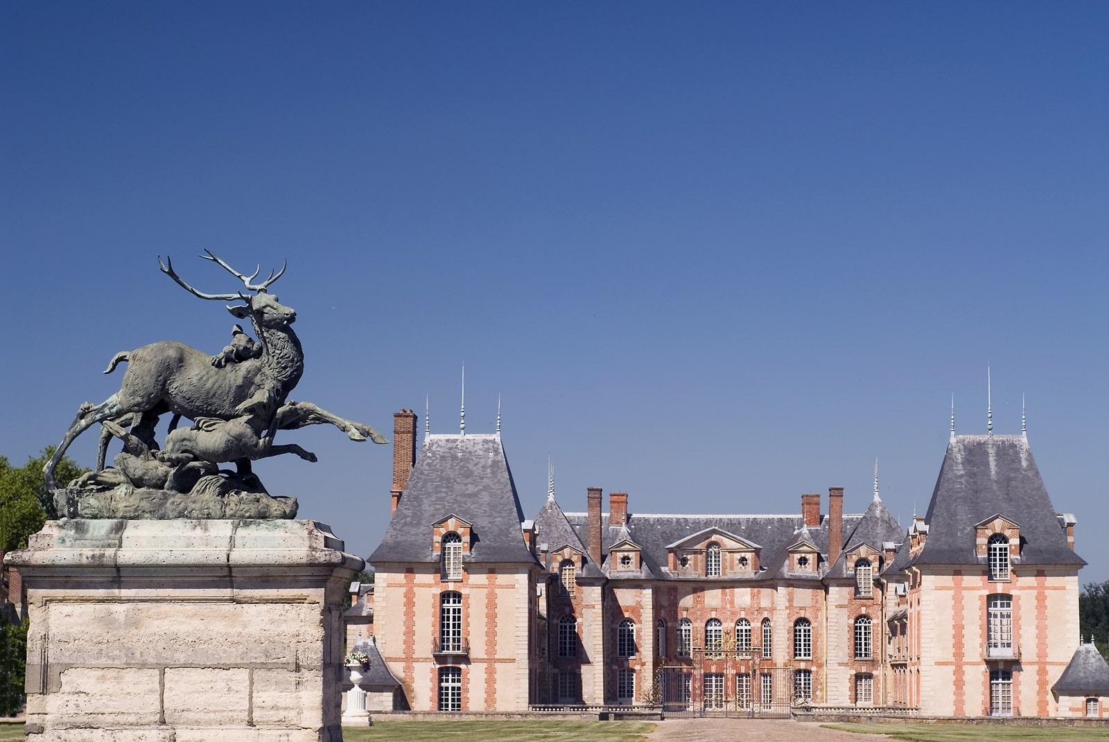 Chateau-Grosbois-13