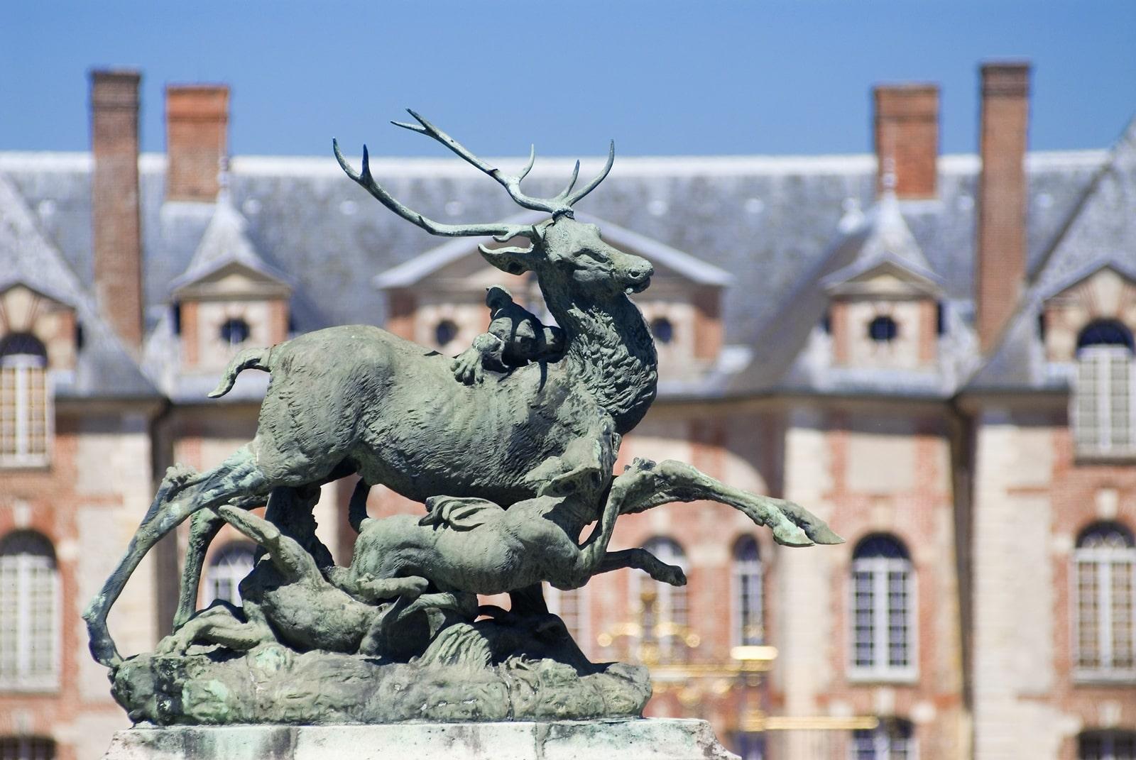 Chateau-Grosbois-15