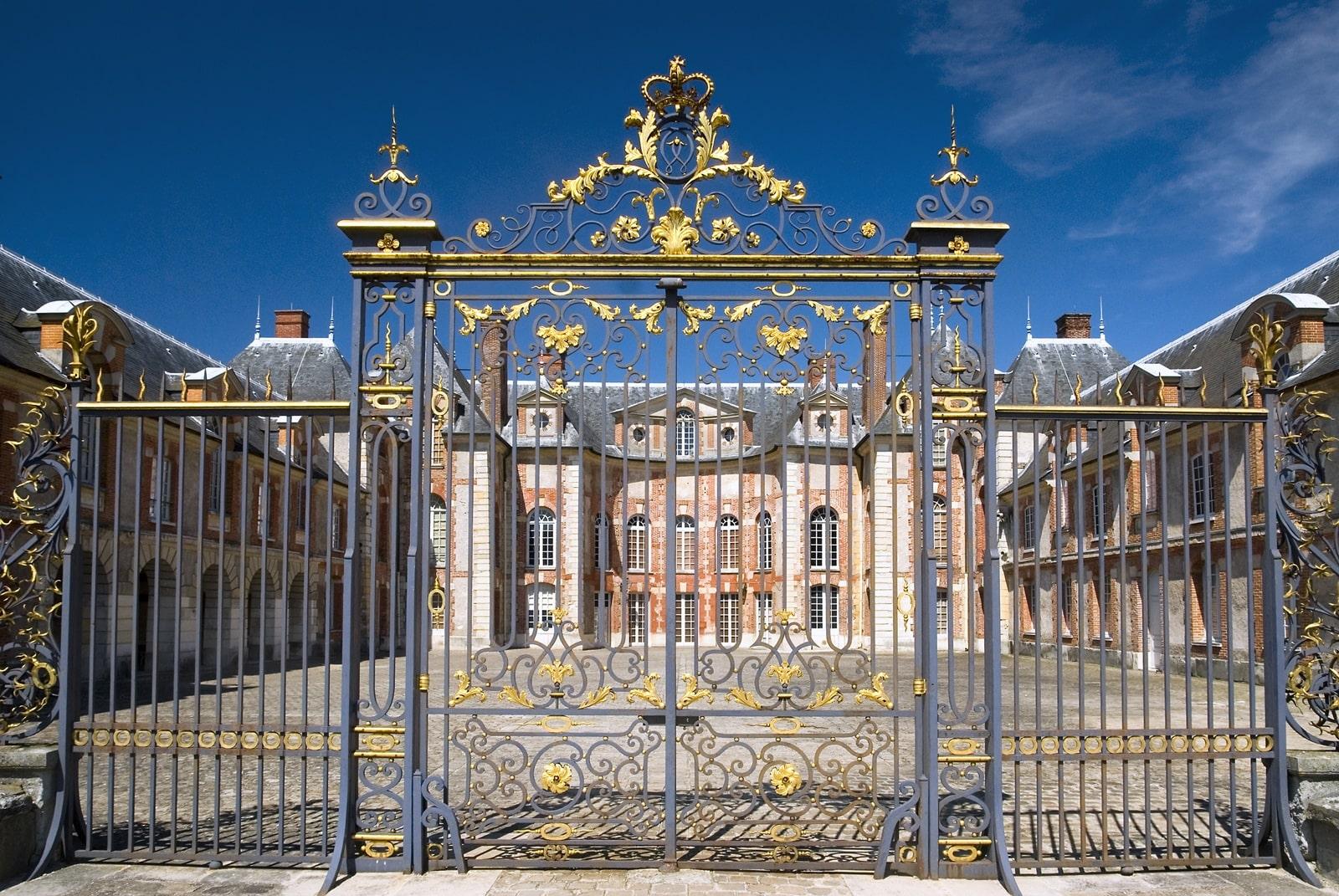 Chateau-Grosbois-19
