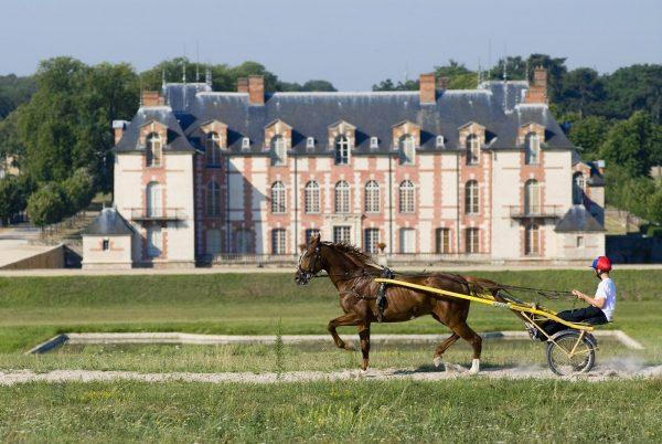 Chateau-Grosbois-6