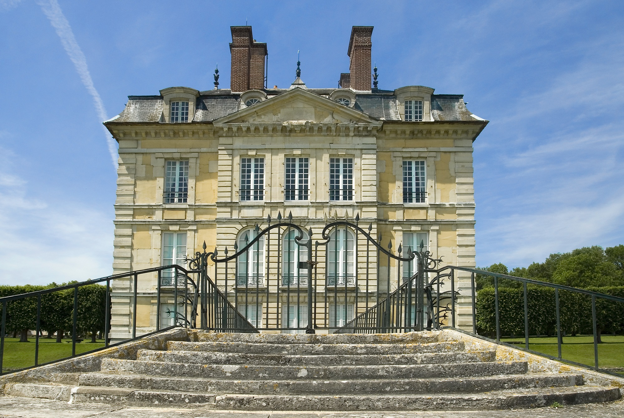 Chateau-Ormesson–1–01