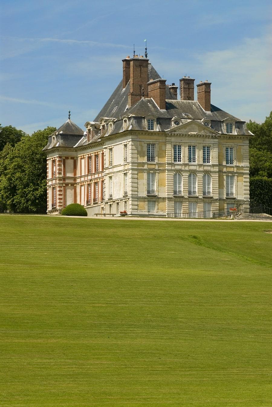 Chateau-Ormesson-2-2
