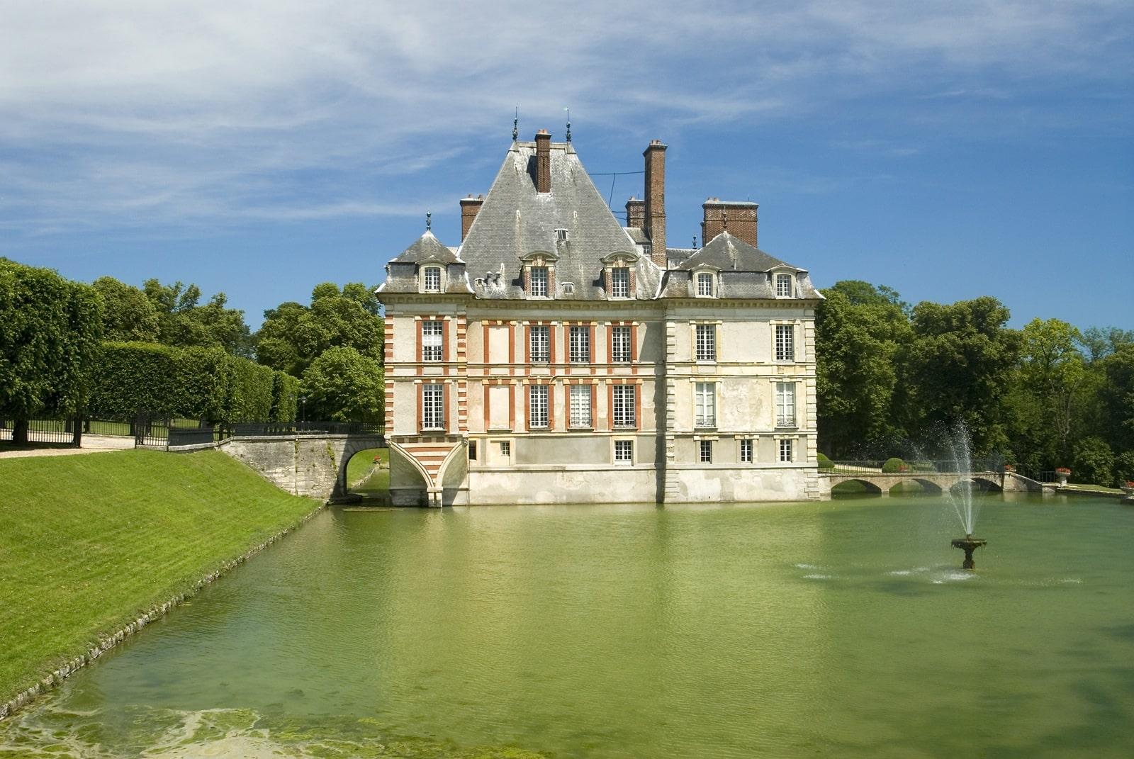 Chateau-Ormesson-3