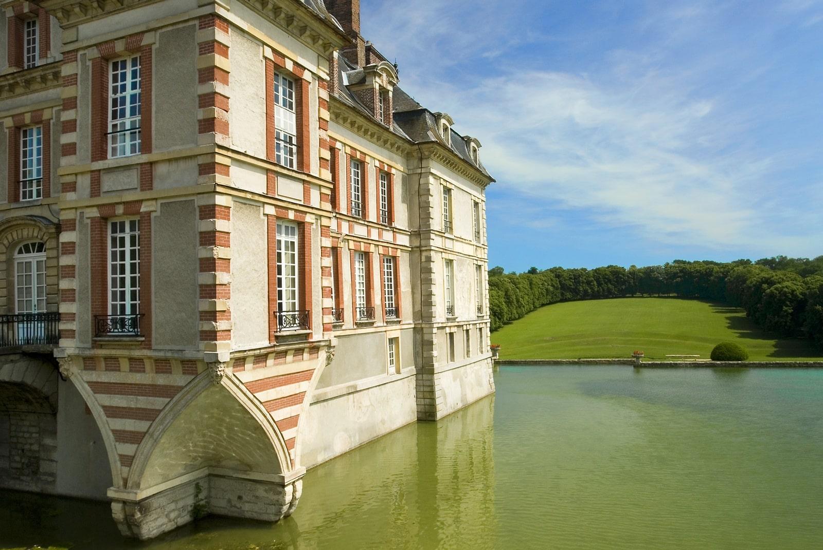 Chateau-Ormesson-4