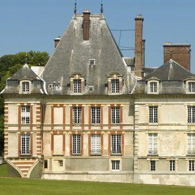 Que faire à Ormesson-sur-Marne ?