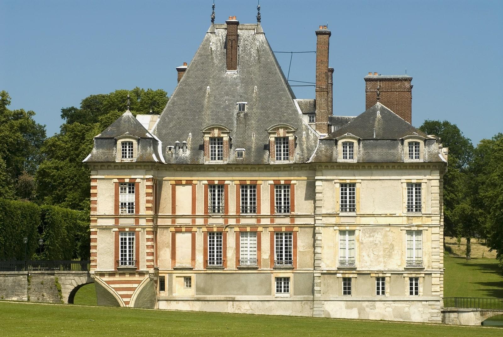 Chateau-Ormesson-5