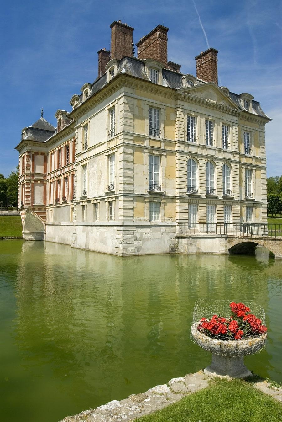 Chateau-Ormesson-6