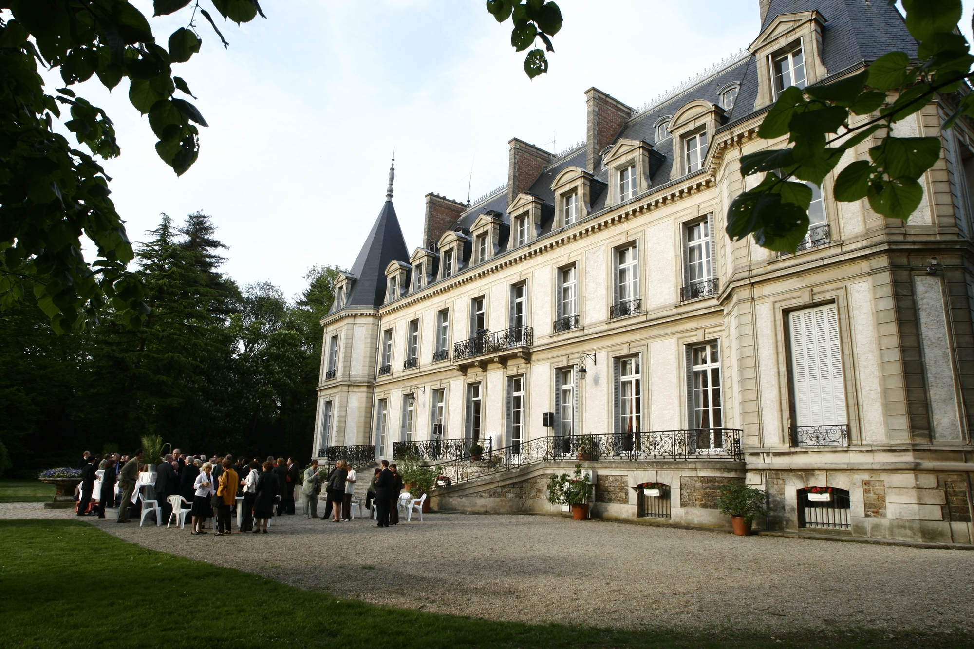 Chateau-Santeny–6-