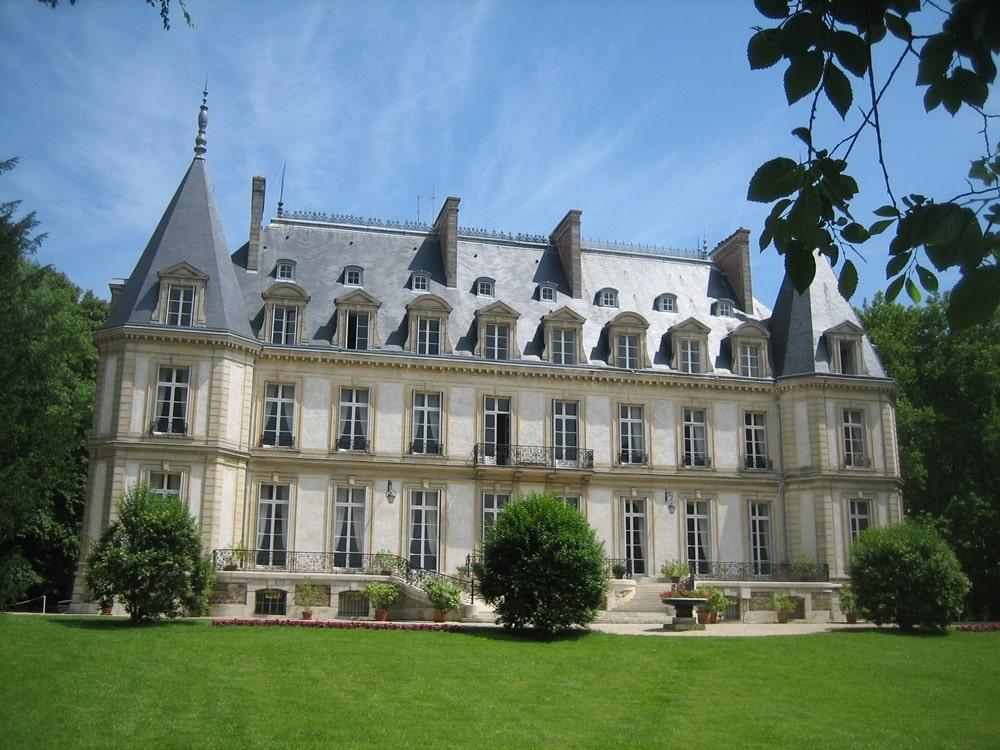 Chateau-Santeny-10