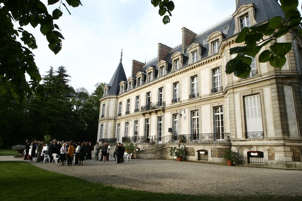 Chateau-Santeny-3-2