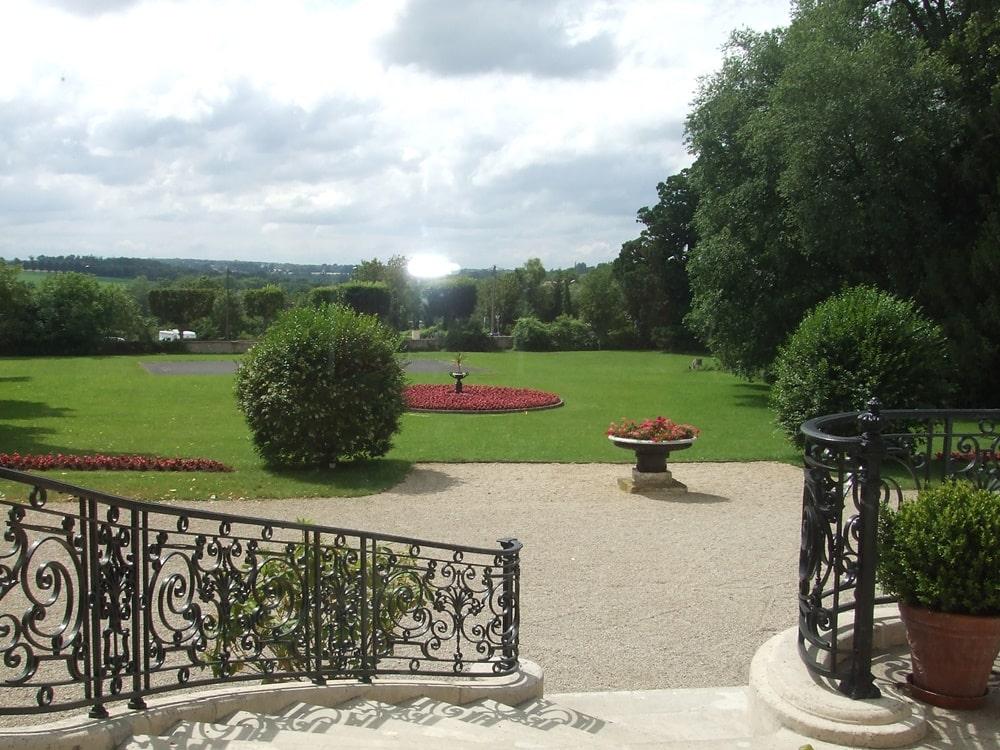 Chateau-Santeny-6-2