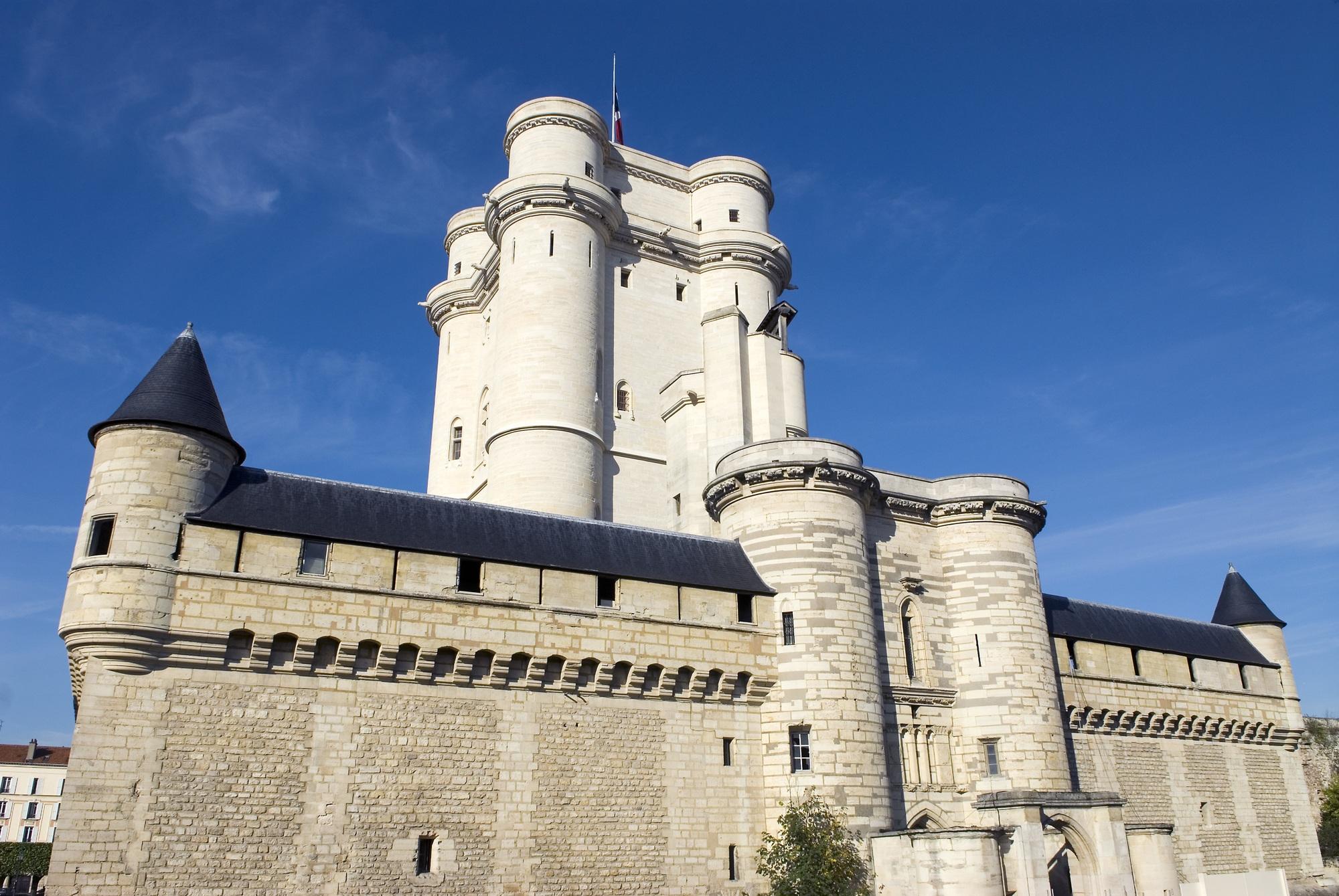 Chateau-Vincennes–3–01