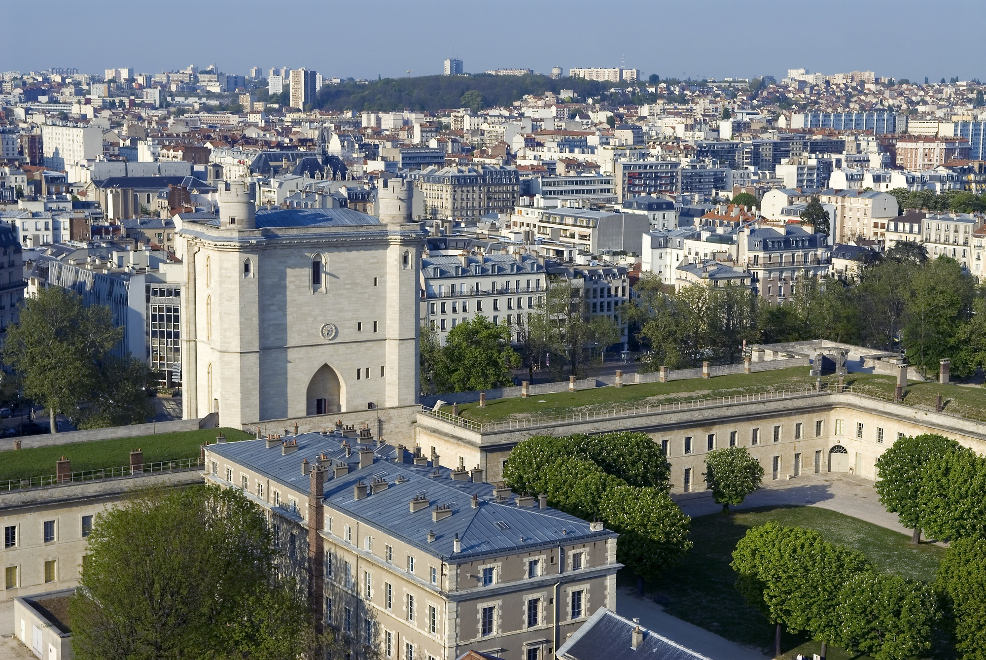 Chateau-Vincennes–54–01