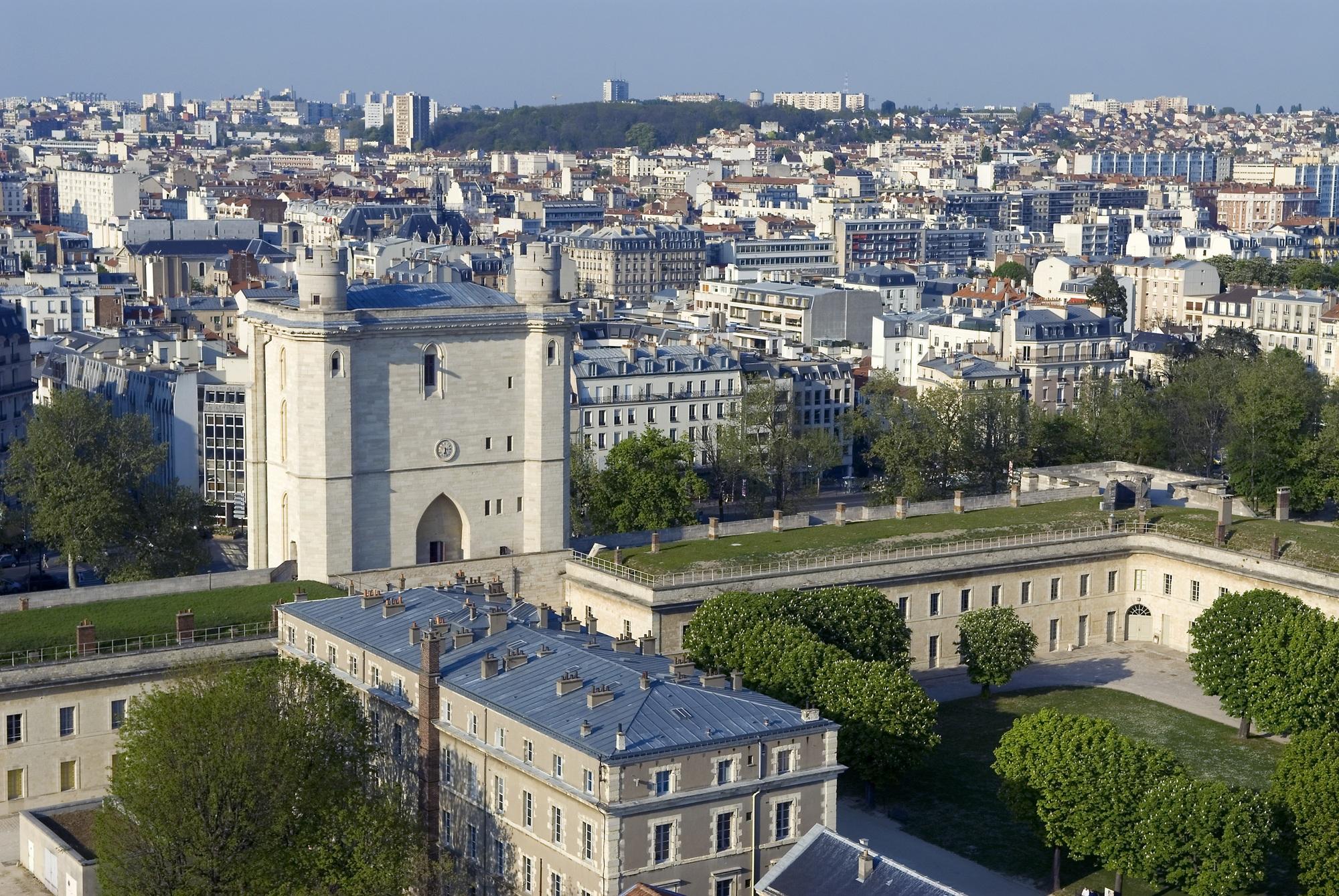 Chateau-Vincennes–54-