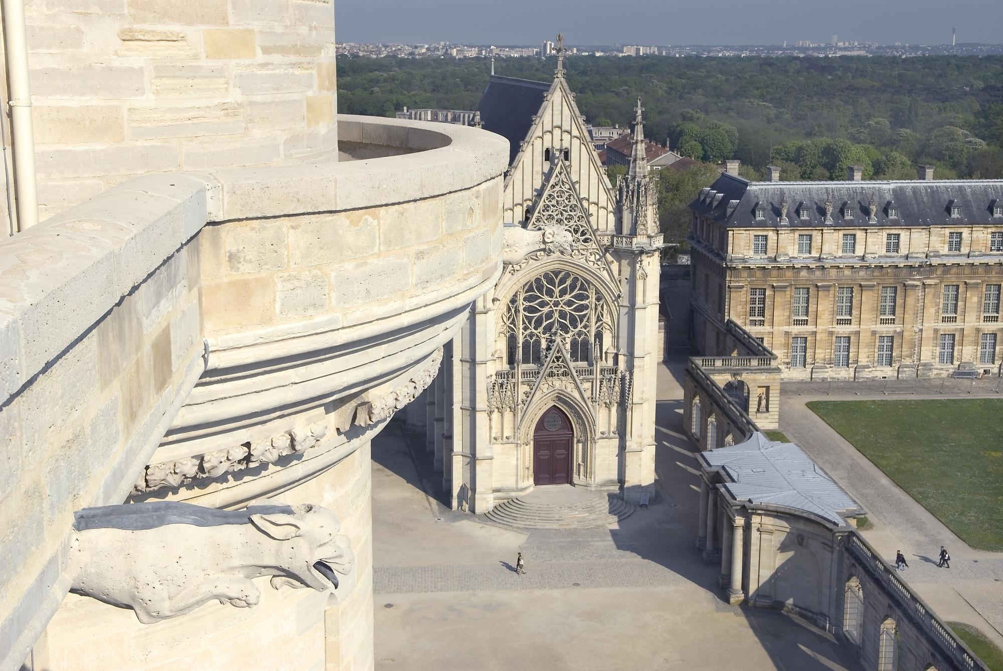 Chateau-Vincennes–62–01