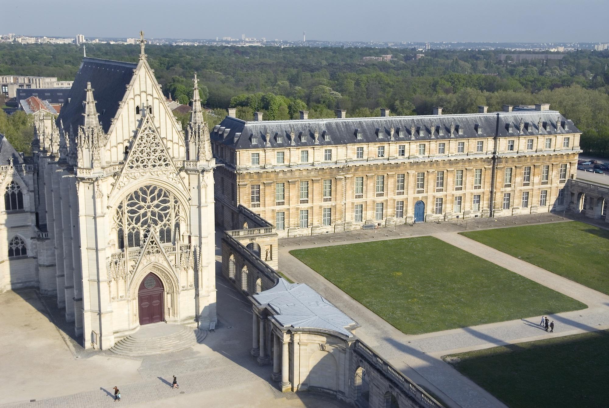 Chateau-Vincennes–63–01