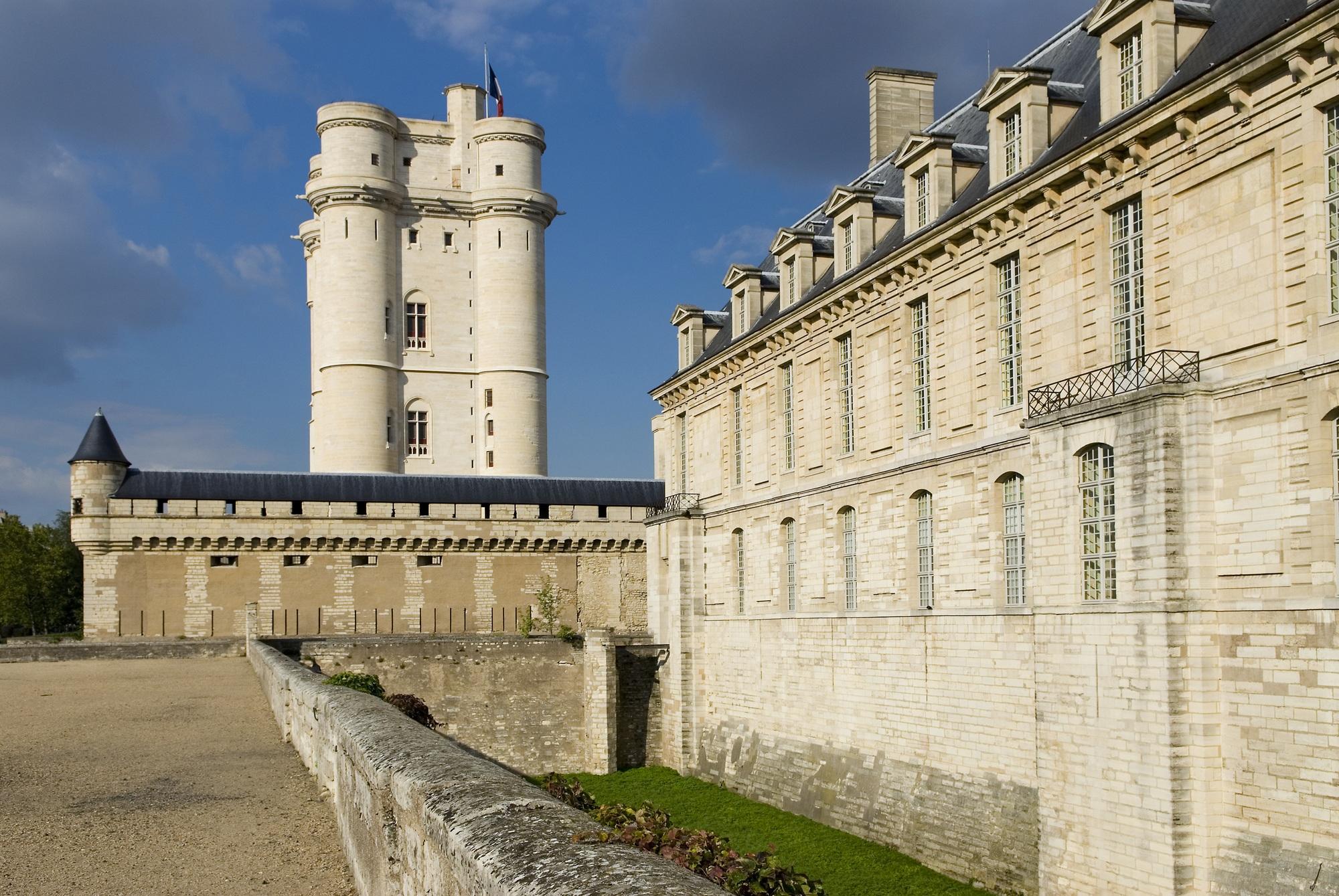 Chateau-Vincennes–70–01