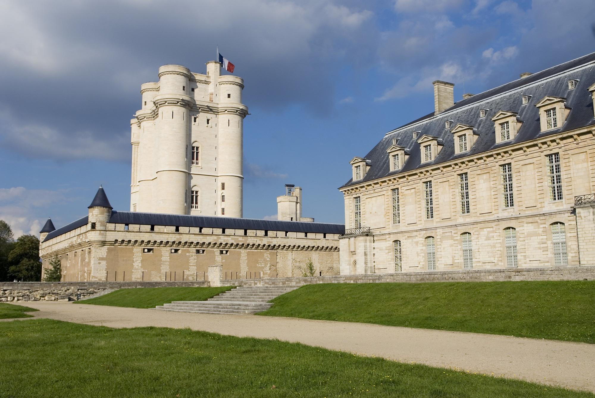 Chateau-Vincennes–72-