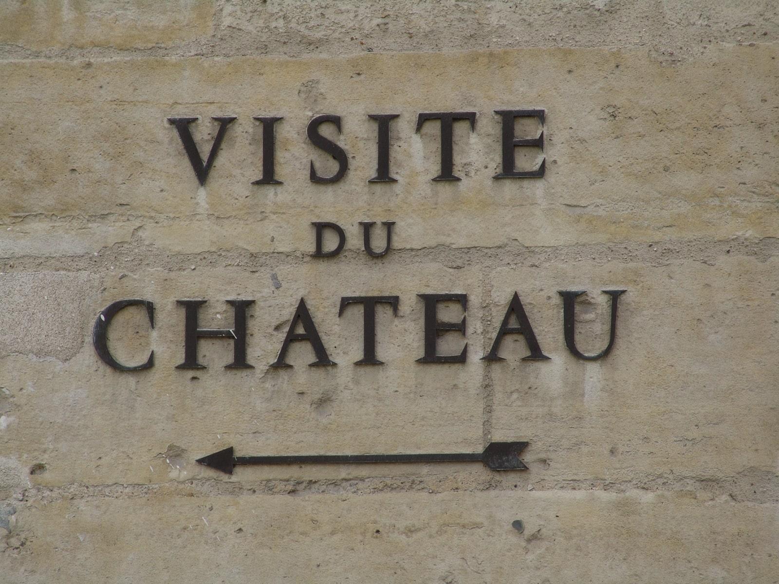 Chateau-Vincennes-10