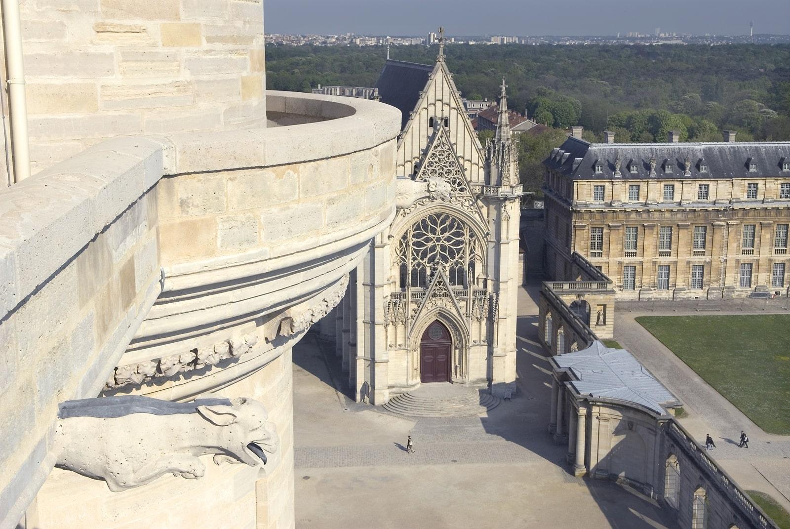 Chateau-Vincennes-5