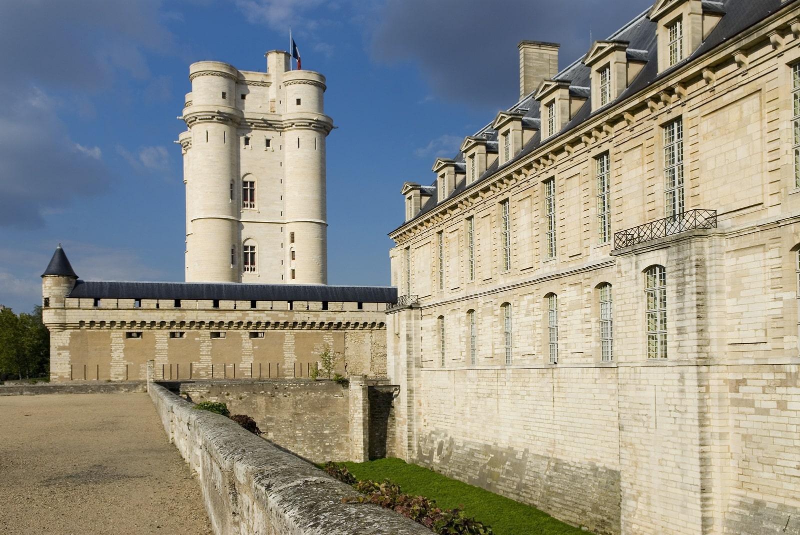 Chateau-Vincennes-7
