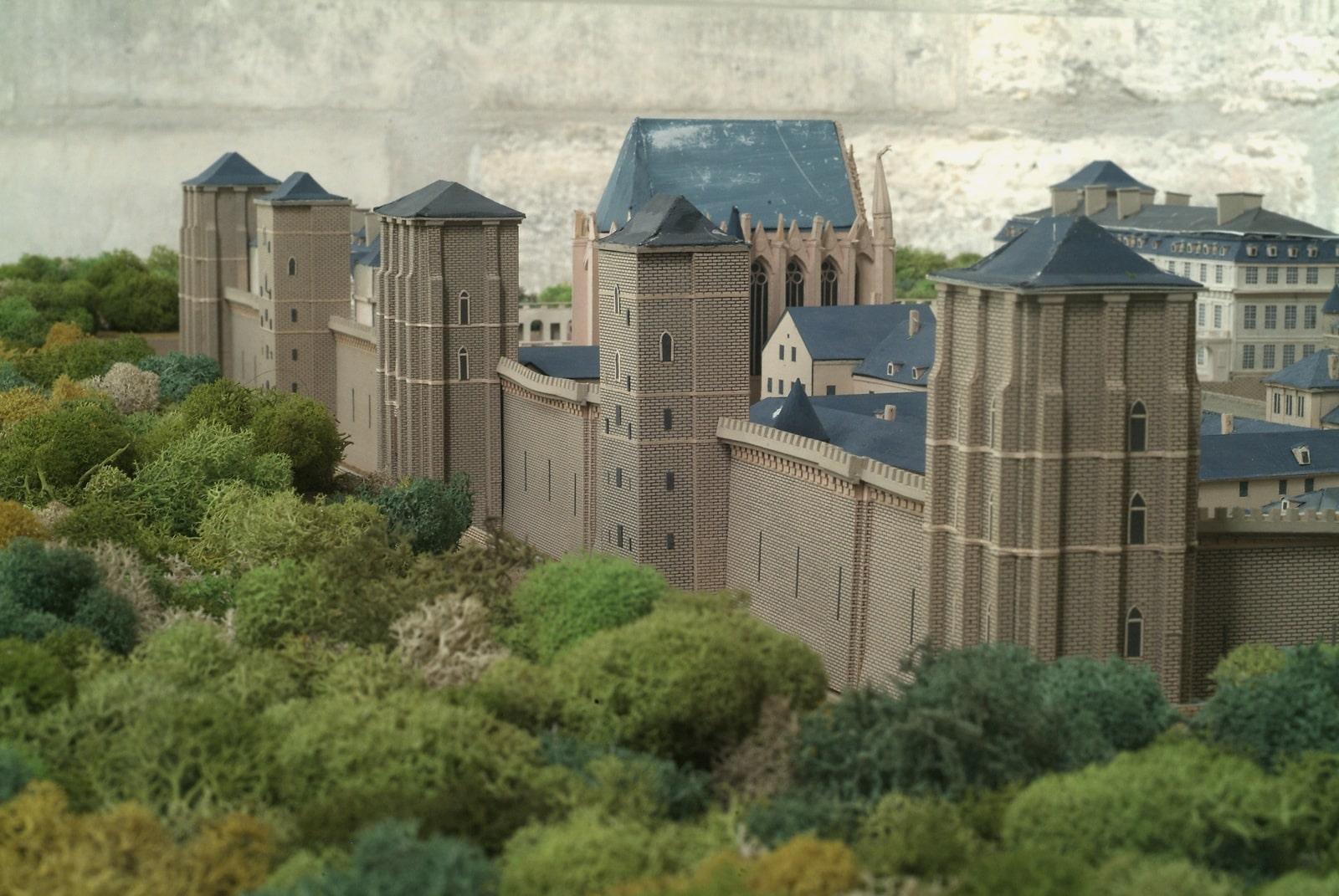 Chateau-Vincennes-9