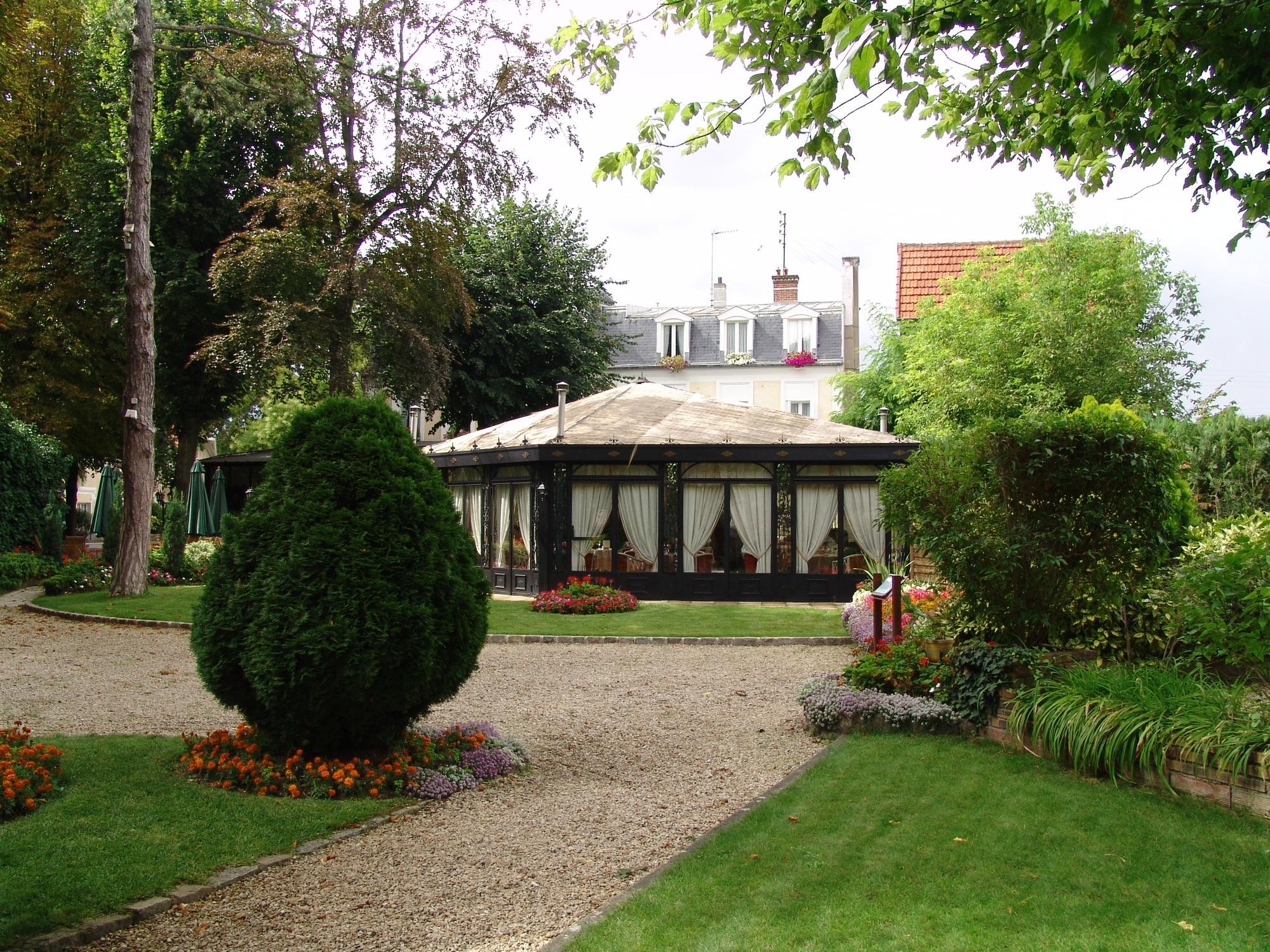 Chateau-des-iles-05