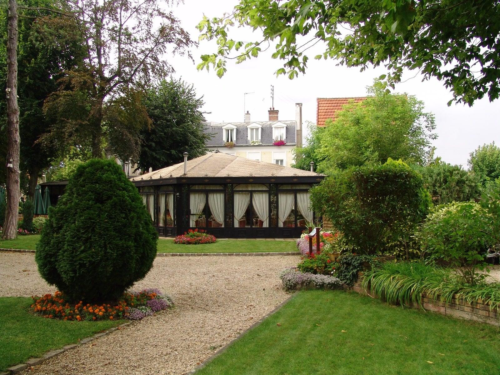 Chateau-des-iles-1