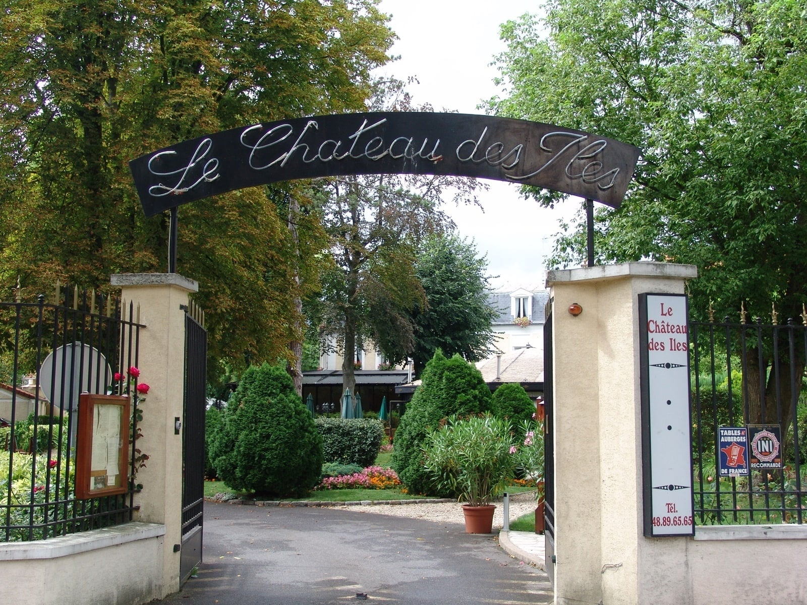 Chateau-des-iles-5