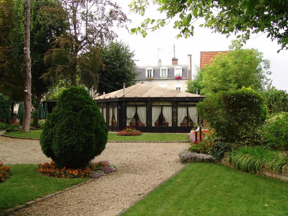 Chateau-des-iles-6