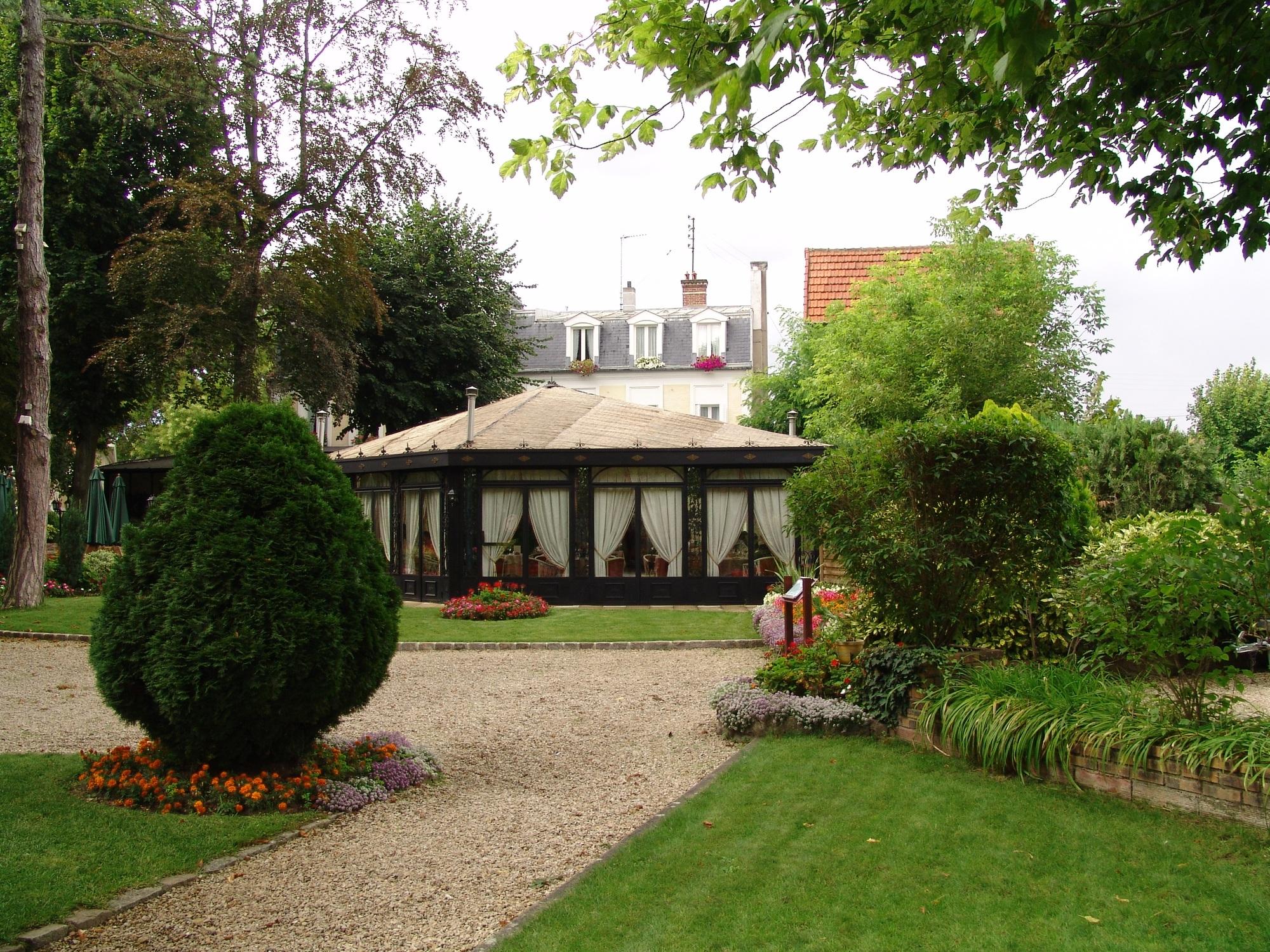 Chateau-des-iles3-04