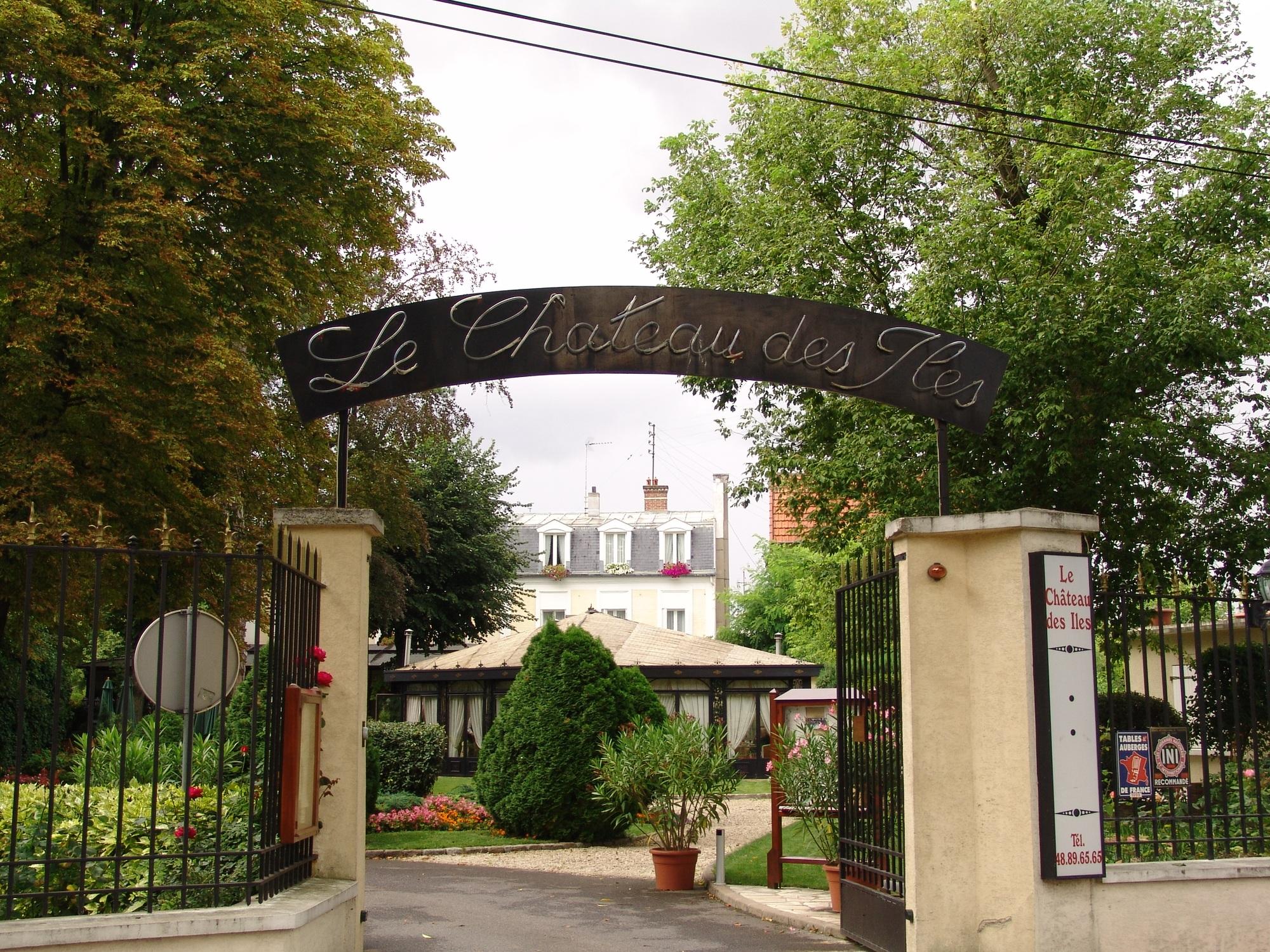 Chateau-des-iles7-05