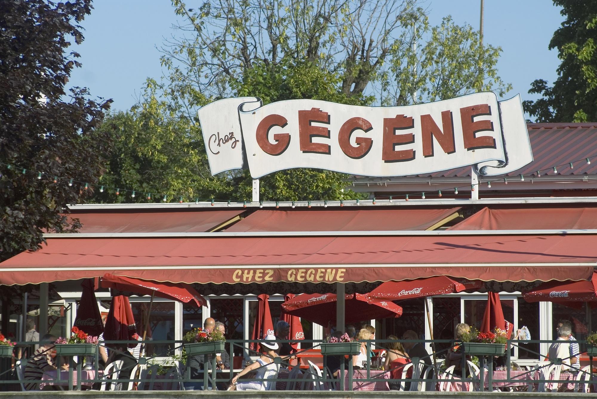 Chez-Gegene–34-