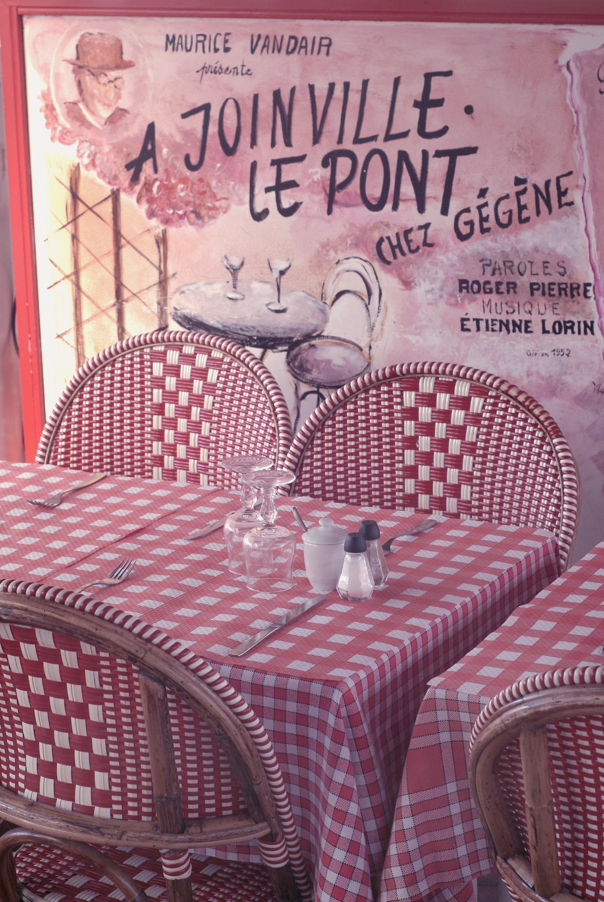 Chez-Gegene–41-