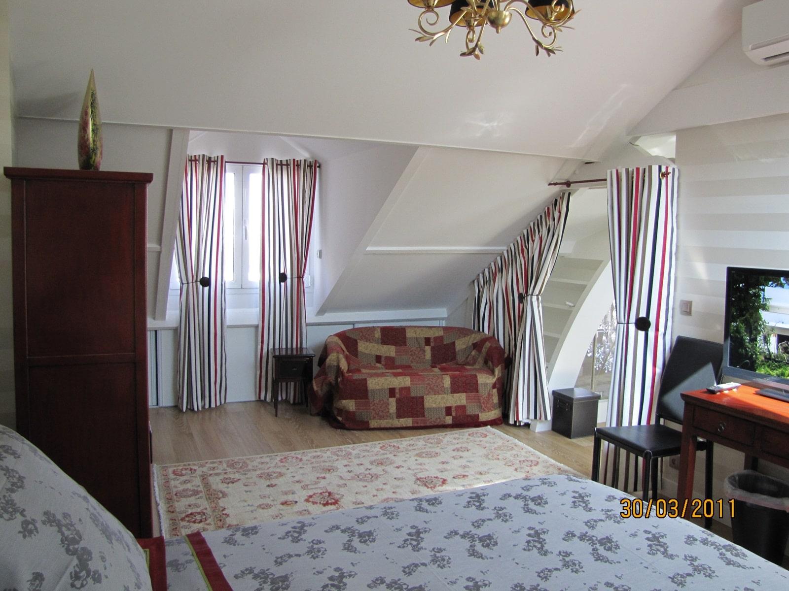 Chez-Marile-1