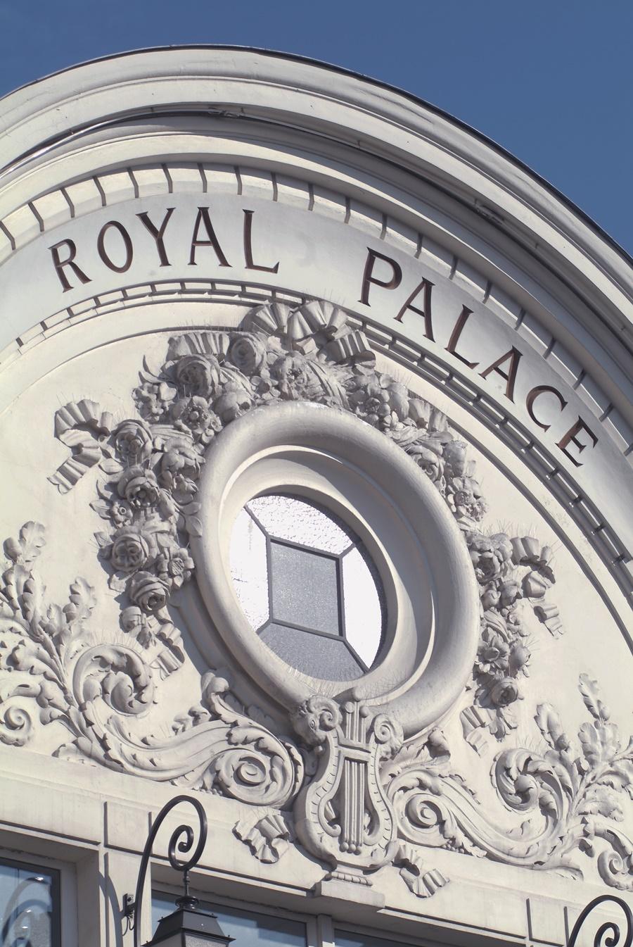 Cinema-royal-palace-2