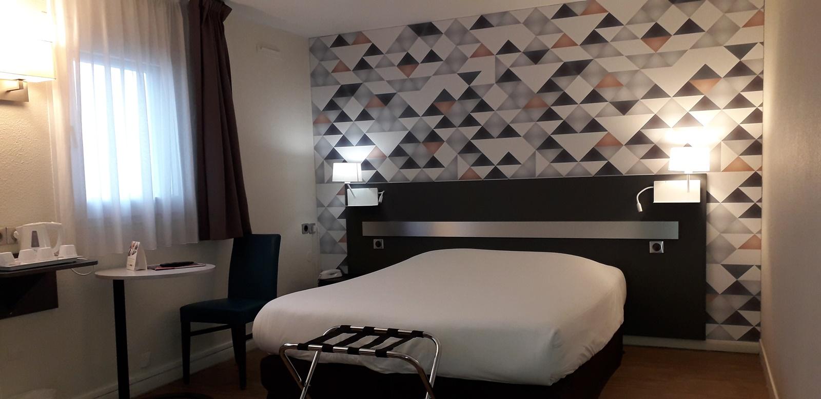 Comfort-hotel-Porte-d-Ivry-1