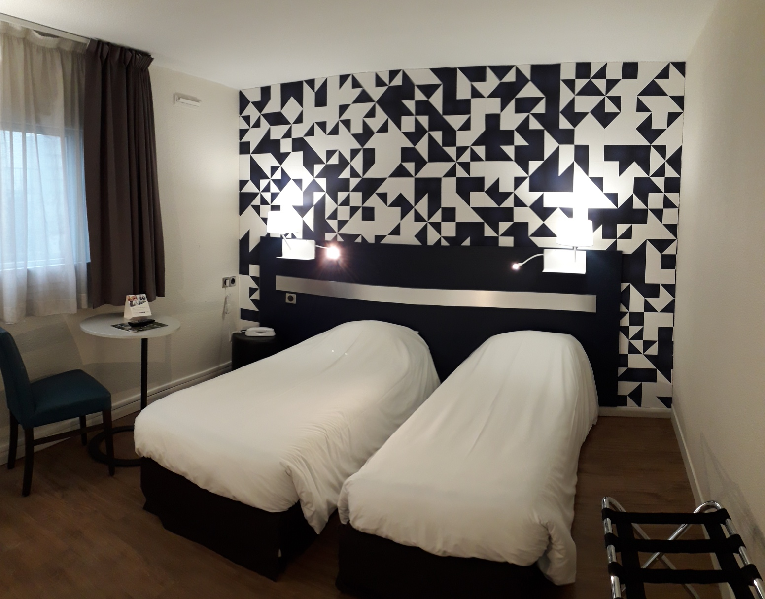 Comfort-hotel-Porte-d-Ivry-2