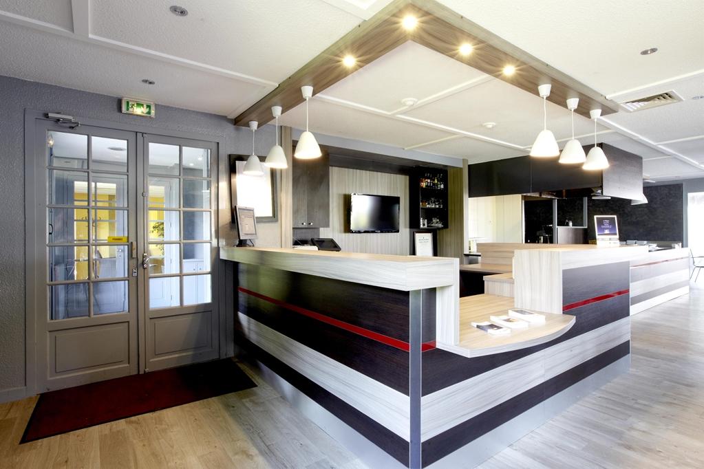 Comfort-hotel-Rungis-Orly-1